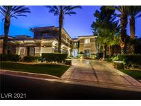 View 453 Pinnacle Heights Ln Las Vegas NV