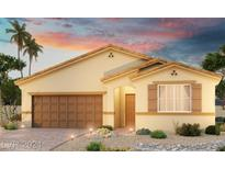View 3018 Carothers Ct # Lot 9 North Las Vegas NV