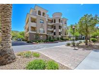 View 9145 Tesoras Dr # 302 Las Vegas NV