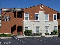 View 9303 Gilcrease Ave # 1227 Las Vegas NV