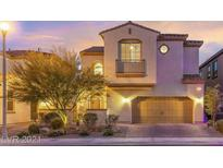 View 497 Norcia Pl Henderson NV