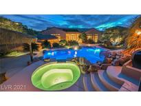 View 28 Pine Hollow Dr Henderson NV