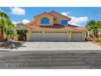 View 8847 Pacific Bay Ln Las Vegas NV