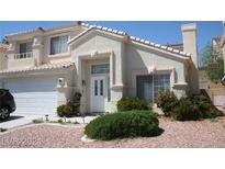 View 7309 Eaglegate St Las Vegas NV