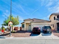 View 5306 Lindsay Heights St Las Vegas NV