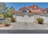 View 7806 Foxwood Pl Las Vegas NV