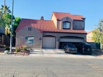View 1703 Steamboat Dr Henderson NV