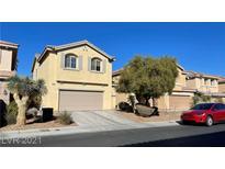 View 4612 Grey Heron Dr Las Vegas NV