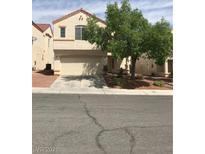 View 7616 Eminence Ct Las Vegas NV