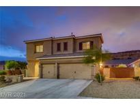 View 755 Coral Dunes St Henderson NV