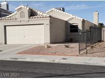 View 8216 Sickle Ln Las Vegas NV