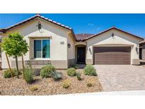 View 3360 Aultmore Ln Henderson NV
