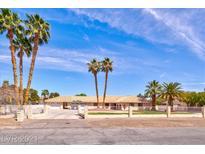 View 3630 Tobias Ln Las Vegas NV