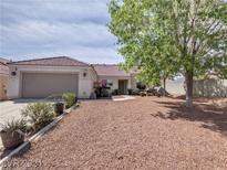 View 2715 Gardenia Flower Ave North Las Vegas NV