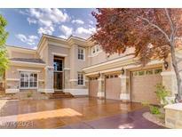 View 408 Proud Eagle Ln Las Vegas NV