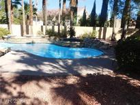 View 2679 Red Rock St # 202 Las Vegas NV