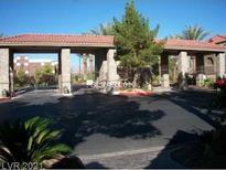 View 2200 Fort Apache Rd # 2186 Las Vegas NV