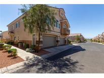 View 6489 Burns Allen Ave # 103 Las Vegas NV