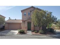 View 10719 Tottenham Ave Las Vegas NV