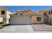 View 2312 Chatfield Dr Las Vegas NV