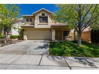 View 10408 Horseback Ridge Ave Las Vegas NV