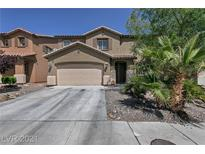 View 20 Kind Ave Henderson NV