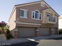 View 8765 Traveling Breeze Ave # 103 Las Vegas NV