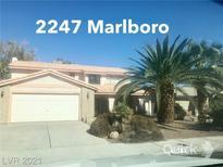 View 2247 Marlboro Dr Henderson NV