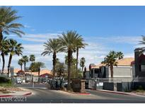 View 8600 Charleston Bl # 2018 Las Vegas NV