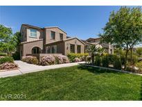 View 11417 Ogden Mills Dr # 104 Las Vegas NV
