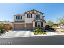 View 10159 Meriweather Grove Ave Las Vegas NV