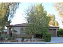 View 6174 Denton Ranch Rd Las Vegas NV