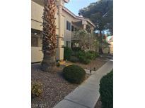 View 925 Falconhead Ln # 101 Las Vegas NV