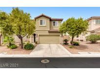 View 5803 Fine Lace St Las Vegas NV