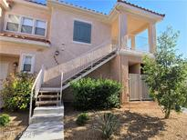 View 251 Green Valley Pw # 5521 Henderson NV