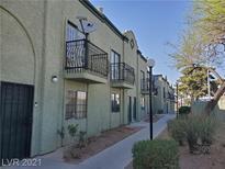 View 7086 Burcot Ave # C3 Las Vegas NV