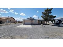 View 2010 S Highland Ave Pahrump NV