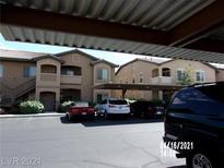 View 8985 Durango Dr # 1158 Las Vegas NV