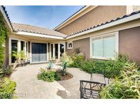 View 3488 Agate Ave Las Vegas NV