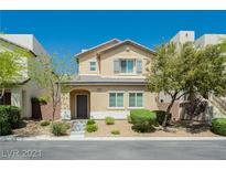 View 8956 Horizon Hyatt Ave Las Vegas NV