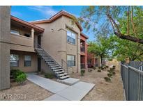 View 8000 Badura Ave # 2066 Las Vegas NV