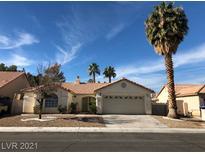 View 3641 Bordley Way North Las Vegas NV