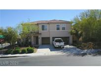 View 267 Mission Verde Ave Henderson NV