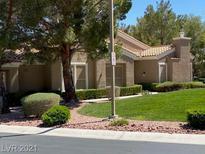 View 10037 Summer Oak Ln # 103 Las Vegas NV