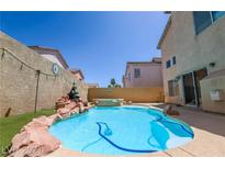 View 7962 Angel Tree Ct Las Vegas NV