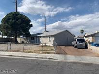 View 3500 Strutz Ave Las Vegas NV