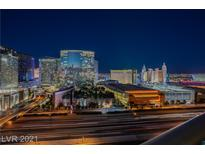 View 4575 Dean Martin Dr # 2412 Las Vegas NV