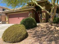 View 1488 Rancho Ridge Dr Henderson NV