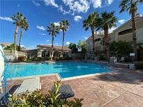 View 10112 Benjamin Nicholas Pl # 204 Las Vegas NV