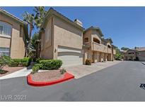 View 1708 Sky Of Red Dr # 201 Las Vegas NV